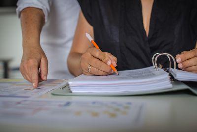 Fortbildungen- Prüfungsvorbereitung für die mündliche Prüfung zum Heilpraktiker