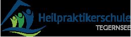 Heilpraktikerschule Tegernsee Logo