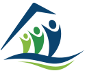 Heilpraktikerschule Tegernsee - Ihre Schule für eine fundierte Heilpraktikerausbildung