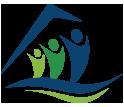 Logo Heilpraktikerschule Tegernsee
